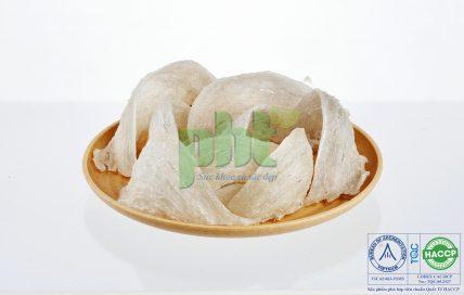Yến sào Hồng Tuyết Linh Gold (Loại đặc biệt)