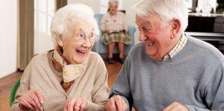 yến sào cho người già, yến sào rút lông khô cho người già